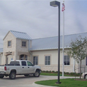 Liberty Hill State Bank