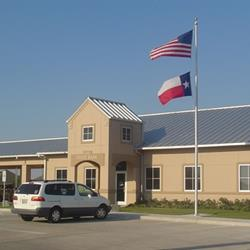 College Station State Bank